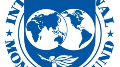 Photo of Outlook for external positions highly uncertain, risky: IMF