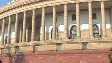 Photo of COVID-19: Parliamentary Panel for Home Affairs to meet on Wednesday
