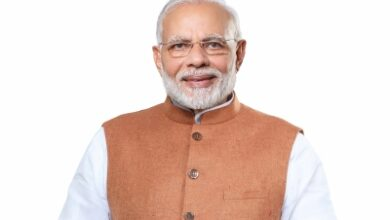 Photo of From reusable sanitary napkins to AI, PM talks innovation at Hackathon