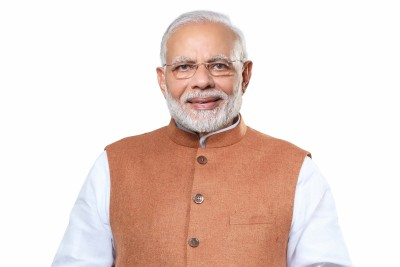 PM remembers Tilak on his 100th death anniversary