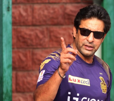 Pakistan can learn from Windies' mistakes in England, says Akram
