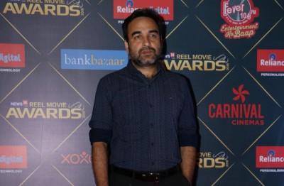 Pankaj Tripathi has his retirement plan chalked out