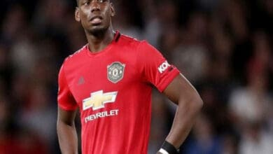 Photo of Pogba is one of the world's best midfielders, says Thomas Tuchel