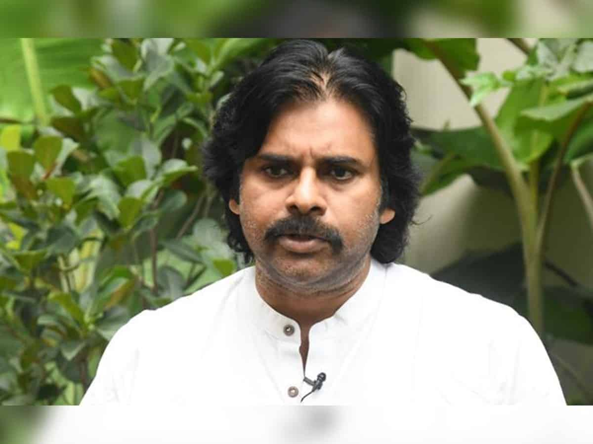 Kapu community in disarray after Pawan Kalyan fails to give them leadership