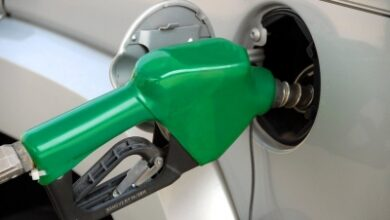 Photo of Petrol, diesel prices unchanged on Monday