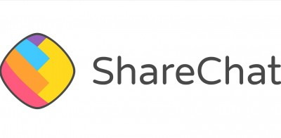 Play ShareChat videos in WhatsApp soon on iOS and Android