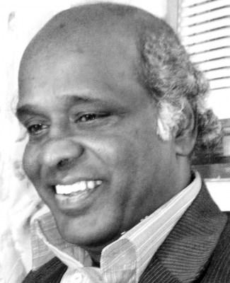 Political circles mourn Rahat Indori's demise