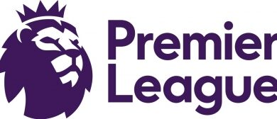 Photo of Premier League clubs vote against usage of 5 substitutes in 2020/21 season