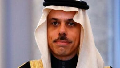 Photo of Saudi Arabia clears its stand on UAE, Israel normalization