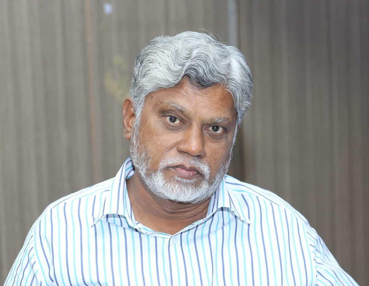 Prof Rahmatullah