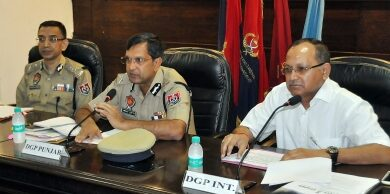 Photo of Punjab sets up two SITs to probe hooch tragedy