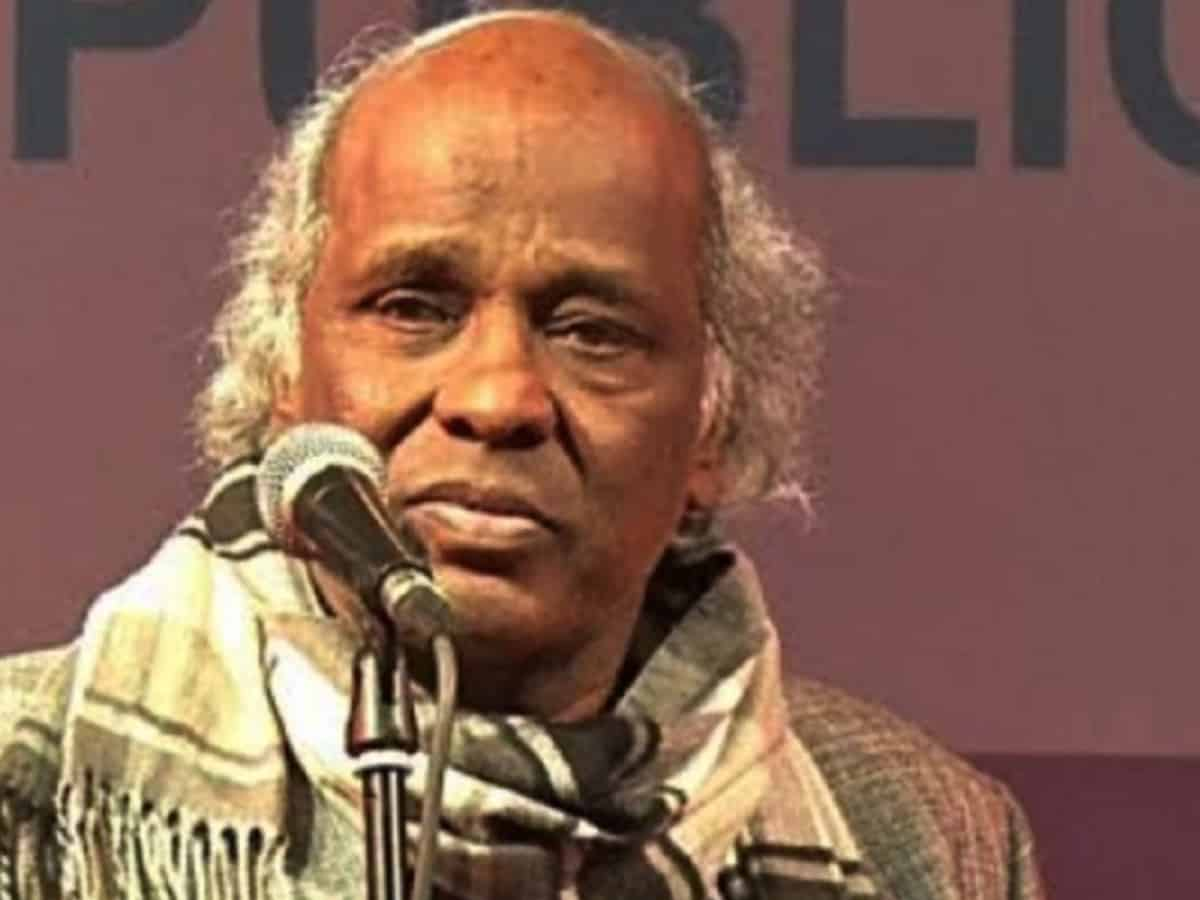 Rahat Indori admitted to hospital after testing positive for COVID-19