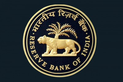 RBI releases framework for umbrella retail payments entities