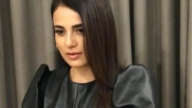 Photo of Radhika Madan finds shooting in the new normal a bit weird