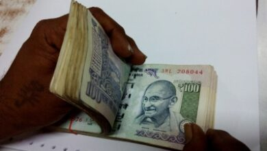 Photo of Rate woes: Rupee to weaken as further repo cut expected