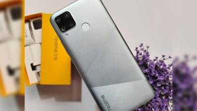 Realme retains 7th spot in global smartphone market