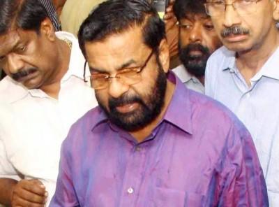 Revoke leasing of T'puram airport to Adani firm: Kerala govt, Cong