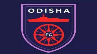Photo of Odisha FC appoints Rogerio Ramos as new goalkeeping coach