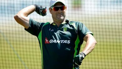 Photo of Ryan Harris roped in as bowling coach by Delhi Capitals
