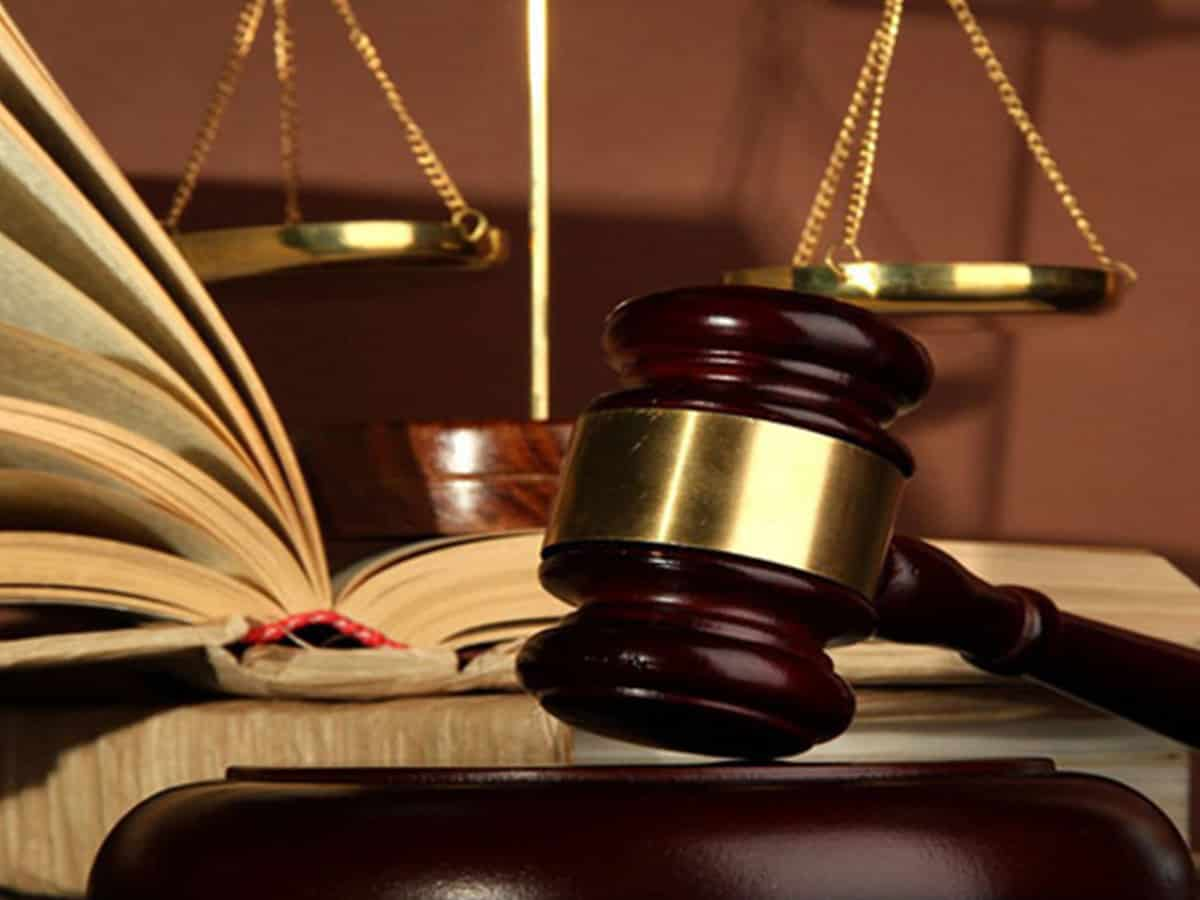 Kerala gold smuggling: Sarith PS, Swapna Suresh, Sandeep Nair sent to ED custody till Aug 17