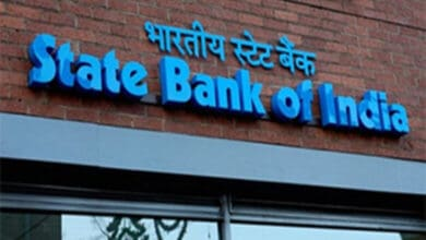 Photo of SBI recruitment 2020: Applications invited for 3850 vacancies