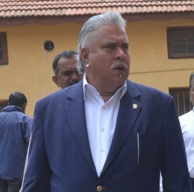 SC dismisses Mallya's review plea against 2017 conviction
