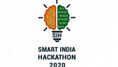 Photo of Defence Institute of Advanced Technology wins first prize in Smart India Hackathon 2020