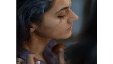 Taapsee Pannu talks about getting 'out' of the skin of Prakashi Tomar for 'Saand Ki Aankh'