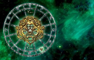 (SUNDAY MORNING RELEASE -- 9 am) Astro Zindagi (Weekly Horoscope)