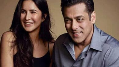 Photo of Treat for Bhaijaan's fans: Salman Khan's 'Tiger 3' to be announced soon!