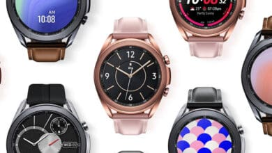Photo of Samsung announces Galaxy Watch3, Buds Live India price, availability