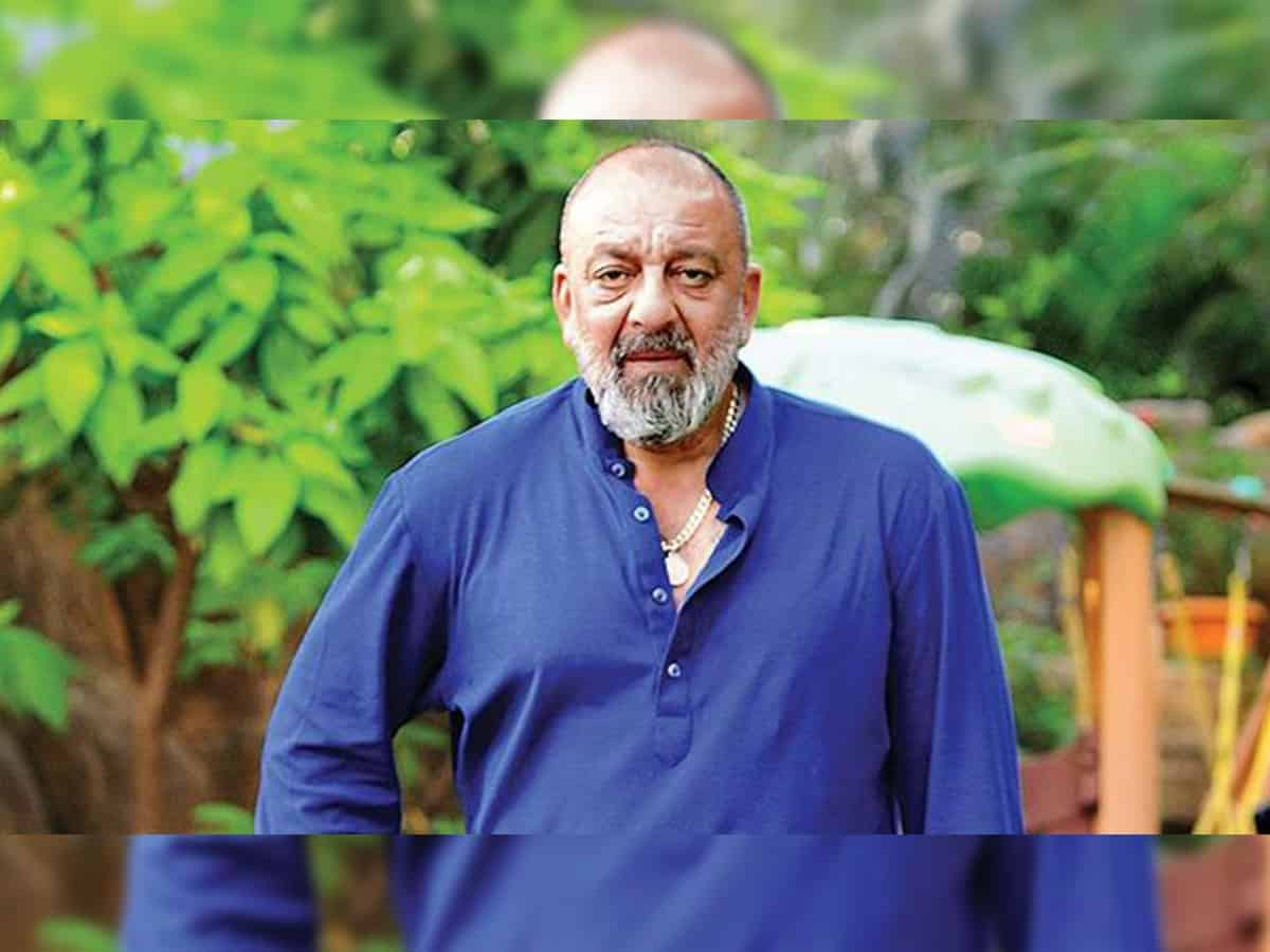 Sanjay Dutt and his family history with cancer