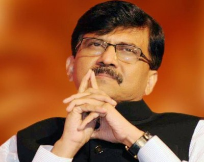 Sanjay Raut to Sushant's family: Remain calm for justice