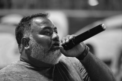 'Satyameva Jayate' action director roped in for Ekta Kapoor's web series
