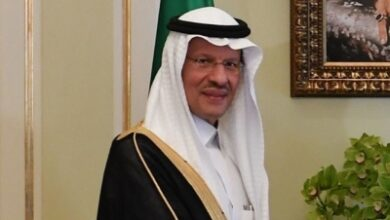 Photo of Saudi Arabia announces discovery of new oil, gas fields