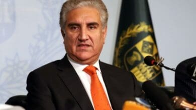 Photo of Saudi holds back oil to Pak after Qureshi's threat to split OIC