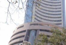 Photo of Sensex up 270 points; metal, FMCG stocks surge