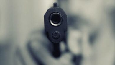 Journalist shot dead in UP's Ballia