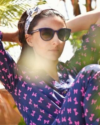 Soha Ali Khan congratulates Kareena Kapoor on second pregnancy