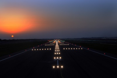 Specific data can avert runway overshooting during monsoons: Pilots