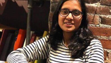 Photo of Sudiksha Bhati Death Case: No evidence of harassment, says police