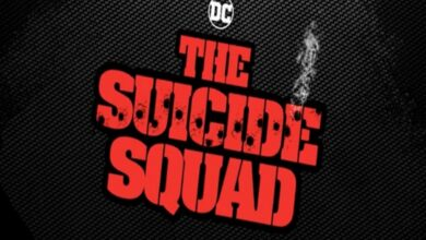 Photo of James Gunn reveals 'The Suicide Squad' first look, full cast