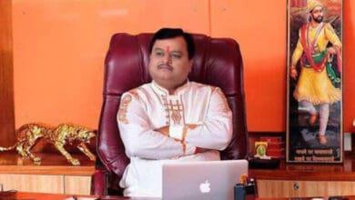 "Photo of Delhi HC stays controversial Sudarshan TV's program on ""UPSC Jihad"""