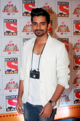Sushant's TV co-actor Vishal Singh: There is something bigger behind his death