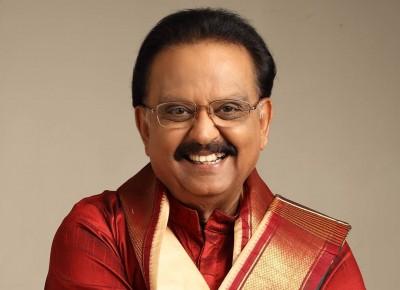 Tamil actors, directors pray for recovery of SP Balasubrahmanyam