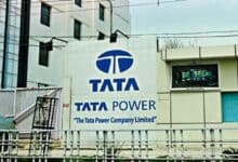 Photo of Tata Power Q1 consolidated PAT up 10 pc to Rs 268 crore