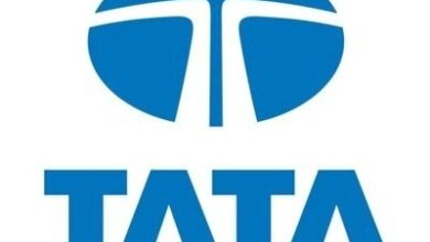 Photo of Tata Trusts hands over 4 Covid centres in Maharashtra, UP