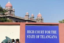 Photo of Shall take a call on academic year in next 2 days: Govt tells HC