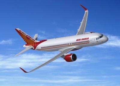 Terminated Air India pilots seek speedy settlement of dues