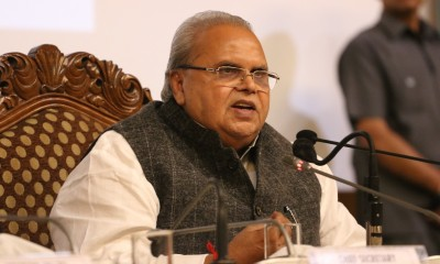 Tourism in Goa will revive only after pandemic: Guv